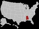 Montgomery map