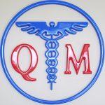 QM Career Institute  logo