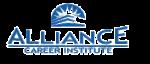 Alliance Career Institute logo