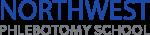 Northwest Phlebotomy School logo