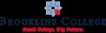 Brookline College logo
