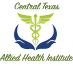 Central Texas Allied Health Institute logo