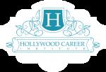 Hollywood Career Institute logo