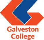 Galveston College logo