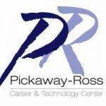 Pickaway Ross Joint Vocational School District logo