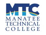 Manatee Technical Institute  logo