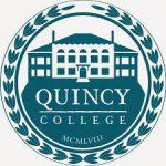 Quincy College logo
