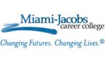 Miami-Jacobs Career College logo