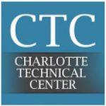 Charlotte Technical Center logo