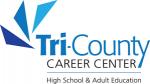 Tri-County Adult Career Center logo