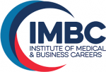 Institute of Business & Medical Careers  logo