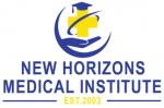 New Horizons Medical Institute logo