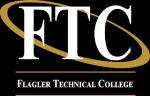 Flagler Technical Institute  logo