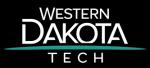Western Dakota Tech logo
