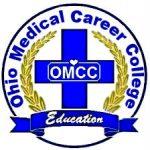 Ohio Medical Career Center logo