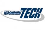 Washburn Tech logo