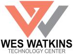 Wes Watkins Technology Center logo