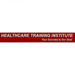 Healthcare Training Institute logo