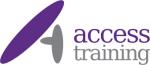 Access Training logo