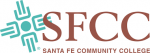 Santa Fe Community College logo