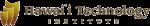 Hawaii Technology Institute logo