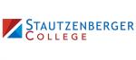 Stautzenberger College logo