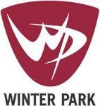 Winter Park Tech  logo