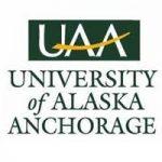 UAA School of Allied Health logo