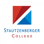 Stautzenberger Institute  logo