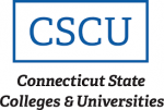 Connecticut State Colleges and Universities  logo