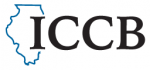 Illinois Community Colleges  logo