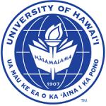 Kapi'olani Community College logo