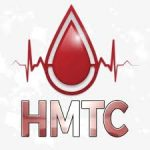Hawaii Medical Training Center logo