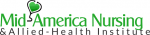 Mid-America Nursing&Allied-Health Institute logo
