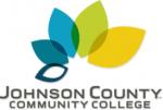 Johnson County Community College logo