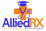 AlliedRX Training  logo