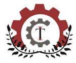 Cultural Technical Institute logo