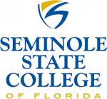Seminole State College of Florida  logo