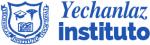 Yechanlaz Instituto Vocacional  logo