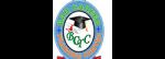 BAH Career Training Gaarland logo