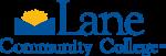 Lane Community College logo
