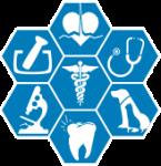 Health Occupation Center logo