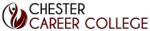 Chester Career College  logo