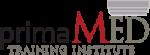 PrimaMed Training Institute  logo